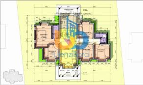 servants quarters house plans homes floor