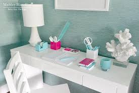 tiffany blue office. View Full Size Tiffany Blue Office O