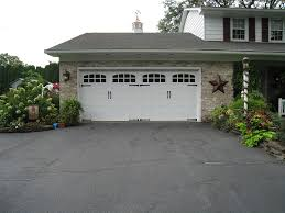 cascade garage doorGallery of Carriage House in Lancaster PA  Garage Doors for Your Home