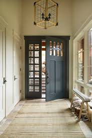 exterior entry rugs. front door entry rugs rustic with rug runner sidelight light fixture exterior r