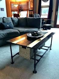 pipe coffee table pipe coffee table plan diy pipe coffee table plans pipe coffee table diy
