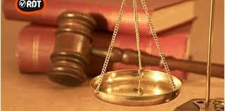 Дипломные работы по юриспруденции Советы рефератного брокера  Дипломные работы по юриспруденции Советы рефератного брокера