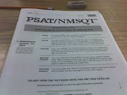 psat score needed for national merit scholarship each year more than 1 5 million juniors take the psat in the hopes of qualifying for the national merit scholarship program but what do they need to score