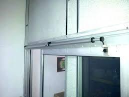 self closing sliding door auto sliding glass door self closing sliding glass door sliding door closing
