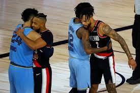 2020-21 NBA season will feature play-in ...