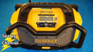 dewalt radio dcr025. dewalt radio dcr025 t