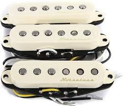 fender noiseless telecaster pickups wiring diagram wiring diagram wiring diagram for fender vine noiseless pickups
