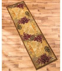 Decorative Kitchen Rugs Country Kitchen Accent Rugs Cliff Kitchen