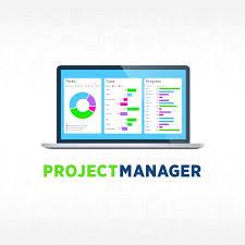 Project Management Resources Projectmanager Com