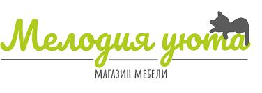 """Кухонные фартуки - Коллекция """"ЦВЕТЫ"""""""