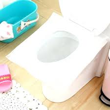 toilet seat covers for toddlers disposable cover tar