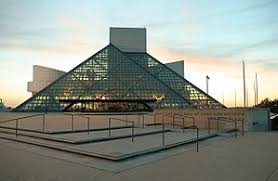 List of Rock and <b>Roll</b> Hall of Fame inductees - Wikipedia