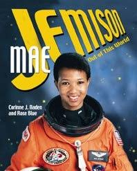 「1992 50th space shuttle STS-47, Moui and african women」の画像検索結果
