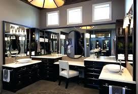 traditional master bathroom ideas. Simple Traditional Master Bathroom Ideas Bath Designs Design  Traditional Without Throughout Traditional Master Bathroom Ideas N