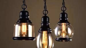 drop lighting fixtures. Exellent Fixtures Drop Lighting Fixtures Modern Mini 2 3 Pendant Light  A Co Within With Drop Lighting Fixtures N