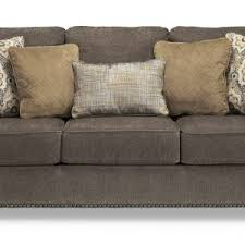 Furniture Hom Furniture Fargo And Mattress Sales Mn Also Hom