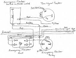 69 4 way emergency flasher relay alfa romeo bulletin board forums attached images