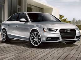 audi a4 2016. Interesting Audi 2016 Audi A4 To Audi A4 T