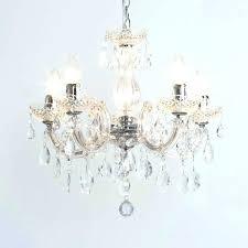 bedroom lamps for girls girls bedroom light chandelier for teenage girl bedroom tadpoles mini chandelier table