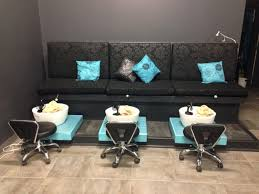 Pedicure Bench For Sale