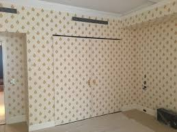 wall upholstery by rno local services van nuys van nuys ca phone number yelp