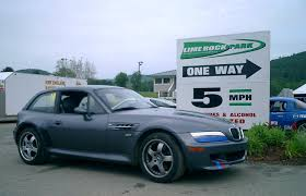 Coupe Series bmw z4 m coupe for sale : Memories Through the Years || M Coupe Buyers Guide