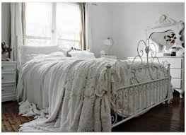 bedroom furniture shabby chic. image of white shabby chic bedroom furniture