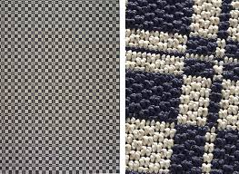 10 easy pieces outdoor rugs