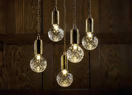 glass ball light endearing glass ball pendant light glass ball lighting a hanging glass ball light glass ball light
