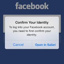 Help Absurd Purgatory I'm Pseudonym Wired Trapped Facebook's In