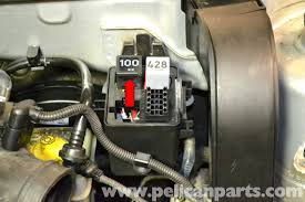 02 passat fuse box wiring library fuse box volkswagen touareg 2002 · volkswagen golf gti mk iv auxiliary air pump and hose