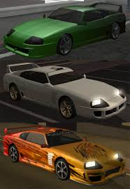 jester auto works jester gta wiki fandom powered by wikia