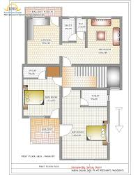 free house plans for 30x40 site indian style beautiful indian duplex house plans and design inspirational