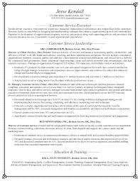 Customer Service Objectives For Resumes Best of The Best Objective For A Resume Cosmetology Resume Objectives Best