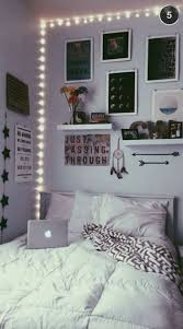 25 Best Cute Bedroom Ideas On Pinterest College Bedrooms With Image Of  Contemporary Cute Decorating Ideas