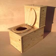 Nos Toilettes Seches