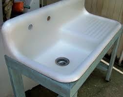 old fashioned ceramic kitchen sinks kitchen sink