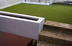 Small Picture Landscape Garden Design in Coleshill Garden Design services