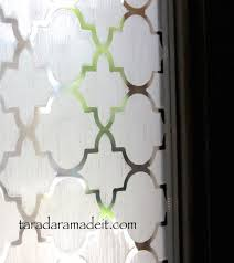 front door window coverings25 best Door window treatments ideas on Pinterest  Door window