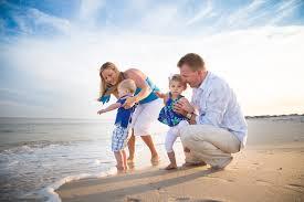 photographers in orange beach al.  Photographers The Subert Family Orange Beach And Gulf Ss Alabama Throughout Photographers In Al 4