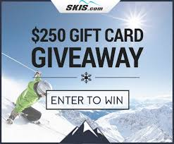 Cross Country Ski Sizing Guide Skis Com