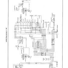 car headlamp wiring diagram unique studebaker headlight wiring car headlamp wiring diagram unique studebaker headlight wiring wiring diagram automotive