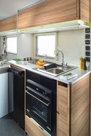 types kitchen cabinets luxury kitchen design types kitchen countertops elegant 0d grace place