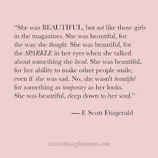 Every Woman Is Beautiful Quotes Best Of Nice Quotes For Her 24 Inspirational Quotes Every Woman Should Read