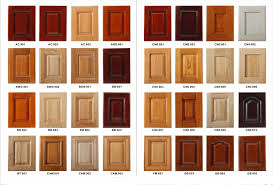 oak color paintFind kitchen cabinets that work for your style New Cabinet Color