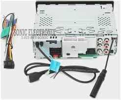 kenwood kvt 516 wiring diagram inspirational kenwood kvt 512 wiring kenwood kvt 516 wiring diagram pleasant kenwood ddx516 wiring diagram pioneer audio wiring diagram of kenwood