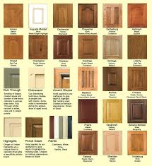 different types of wood furniture. Different Types Of Wood Cabinets Furniture S
