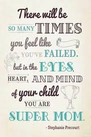 Inspirational quotes for Moms on Pinterest | Mom Quotes, Being A ... via Relatably.com