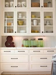 glass kitchen cabinets gorgeous kitchen cabinets for an elegant interior decor part 2 glass cabinets glass glass kitchen cabinets