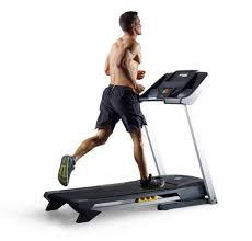 gold s gym step deck weight limit. easy storage gold s gym step deck weight limit r